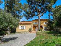 French property, houses and homes for sale inAUBAGNEBouches_du_Rhone Provence_Cote_d_Azur