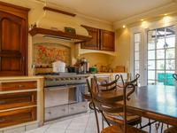 French property for sale in AUBAGNE, Bouches du Rhone - €499,000 - photo 6