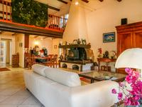 French property for sale in AUBAGNE, Bouches du Rhone - €499,000 - photo 5