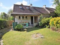 French property for sale in BON REPOS SUR BLAVET, Cotes d Armor - €82,000 - photo 9