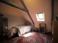 French property for sale in BON REPOS SUR BLAVET, Cotes d Armor - €82,000 - photo 7