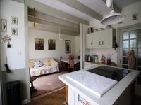 French property for sale in BON REPOS SUR BLAVET, Cotes d Armor - €82,000 - photo 3