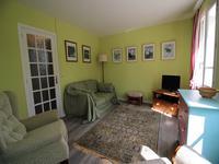 French property for sale in BON REPOS SUR BLAVET, Cotes d Armor - €82,000 - photo 4