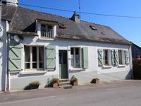 houses and homes for sale inBON REPOS SUR BLAVETCotes_d_Armor Brittany