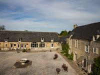 houses and homes for sale inST PAUL DU VERNAYCalvados Normandy