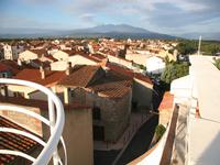 French property, houses and homes for sale inLE SOLERPyrenees_Orientales Languedoc_Roussillon