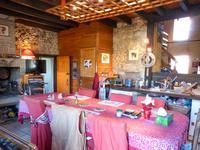 Maison à vendre à BAZAS en Gironde - photo 1