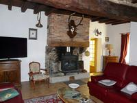 French property for sale in LA CHATRE LANGLIN, Indre - €315,999 - photo 3