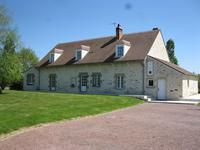 French property, houses and homes for sale inLA CHATRE LANGLINIndre Centre