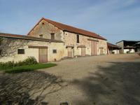 French property, houses and homes for sale inTORTEZAISAllier Auvergne