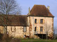 Maison à vendre à CHAILLAC en Indre - photo 4
