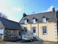 French property for sale in CARNOET, Cotes d Armor - €125,000 - photo 1