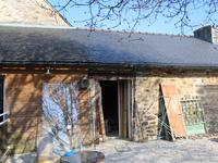 French property for sale in CARNOET, Cotes d Armor - €125,000 - photo 9
