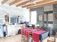 French property for sale in CARNOET, Cotes d Armor - €125,000 - photo 2