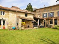 maison à vendre à MELLE, Deux_Sevres, Poitou_Charentes, avec Leggett Immobilier