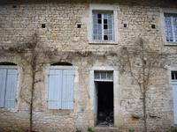 Maison à vendre à BRUNIQUEL en Tarn et Garonne - photo 1