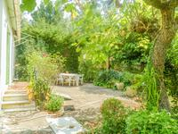 French property for sale in LAMALOU LES BAINS, Herault - €235,000 - photo 4