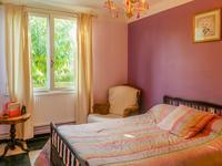 Maison à vendre à LAMALOU LES BAINS en Herault - photo 7