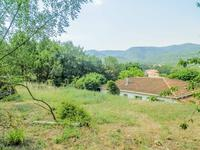 French property for sale in LAMALOU LES BAINS, Herault - €235,000 - photo 10