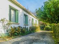 Maison à vendre à LAMALOU LES BAINS en Herault - photo 3