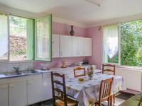 Maison à vendre à LAMALOU LES BAINS en Herault - photo 4