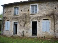 French property for sale in BRUNIQUEL, Tarn et Garonne - €60,000 - photo 5