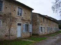 French property for sale in BRUNIQUEL, Tarn et Garonne - €60,000 - photo 3