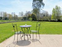 French property for sale in PLEGUIEN, Cotes d Armor - €233,200 - photo 9