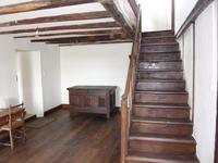 French property for sale in CHATEAUPONSAC, Haute Vienne - €99,000 - photo 4