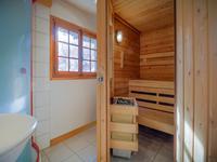 French property for sale in SAINT GERVAIS LES BAINS, Haute Savoie - €1,050,000 - photo 8