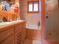French property for sale in SAINT GERVAIS LES BAINS, Haute Savoie - €1,050,000 - photo 7