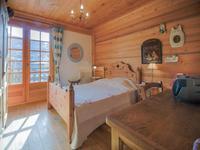 French property for sale in SAINT GERVAIS LES BAINS, Haute Savoie - €1,050,000 - photo 6