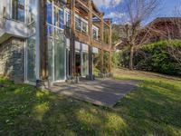 French property for sale in SAINT GERVAIS LES BAINS, Haute Savoie - €1,050,000 - photo 9