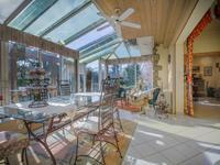 French property for sale in SAINT GERVAIS LES BAINS, Haute Savoie - €1,050,000 - photo 3