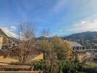 French property for sale in SAINT GERVAIS LES BAINS, Haute Savoie - €1,050,000 - photo 10