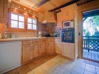 French property for sale in SAINT GERVAIS LES BAINS, Haute Savoie - €1,050,000 - photo 4