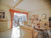 French property for sale in SAINT GERVAIS LES BAINS, Haute Savoie - €1,050,000 - photo 2