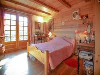 French property for sale in SAINT GERVAIS LES BAINS, Haute Savoie - €1,050,000 - photo 5