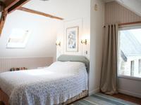 Maison à vendre à DEUX EVAILLES en Mayenne - photo 7