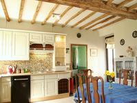 Maison à vendre à DEUX EVAILLES en Mayenne - photo 3