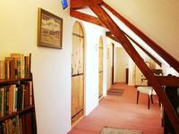 Maison à vendre à DEUX EVAILLES en Mayenne - photo 8