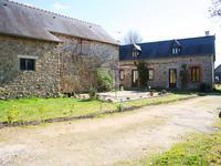 Maison à vendre à DEUX EVAILLES en Mayenne - photo 9