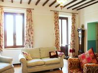 Maison à vendre à DEUX EVAILLES en Mayenne - photo 4