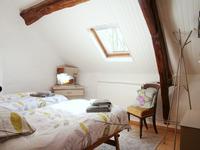 Maison à vendre à DEUX EVAILLES en Mayenne - photo 6