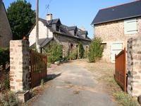 Maison à vendre à DEUX EVAILLES en Mayenne - photo 1