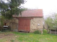 French property for sale in SIDIAILLES, Cher - €41,000 - photo 3