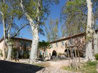 French property, houses and homes for sale inVILLENEUVETTEHerault Languedoc_Roussillon