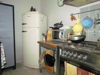 French property for sale in LISLE-JOURDAIN, Vienne - €33,000 - photo 4