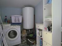 French property for sale in LISLE-JOURDAIN, Vienne - €33,000 - photo 5
