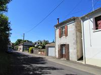 French property for sale in LISLE-JOURDAIN, Vienne - €33,000 - photo 10